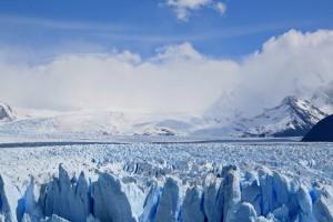 Glaciar_Perito_Moreno8_-_Argentina