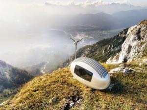eco-capsula-portable