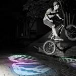 Magia para tu bicicleta