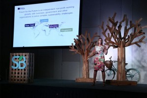 Innovación en sustentabilidad, la clave de los buenos negocios