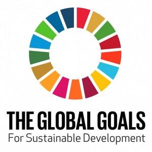 Celebridades, a favor del desarrollo sustentable